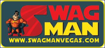 Swagman web logo